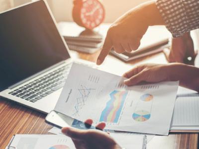ISO 9001 – Fundamentos e Novidades