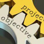 PPAP – Fundamentos e Aplicação