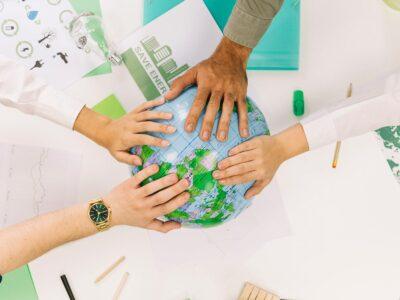 ISO/14001 – Leitura e Interpretação de Requisitos
