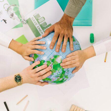 ISO 14001 – Leitura e Interpretação de Requisitos